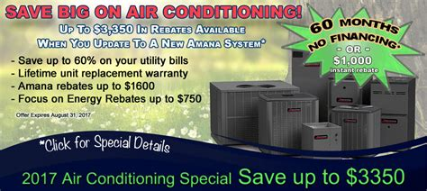 comfort control green bay hvac furnace and air conditioner repair and installation