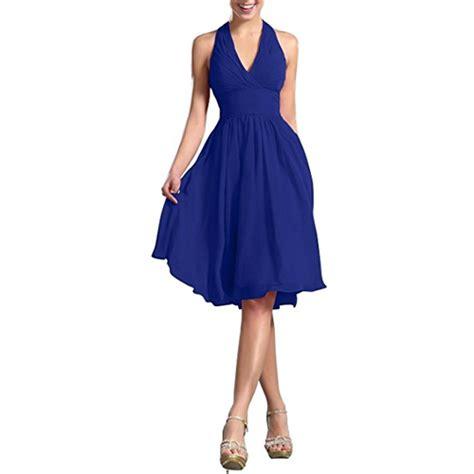 Kalijati Blue Dress By Lnd blue dress in la la land 2016