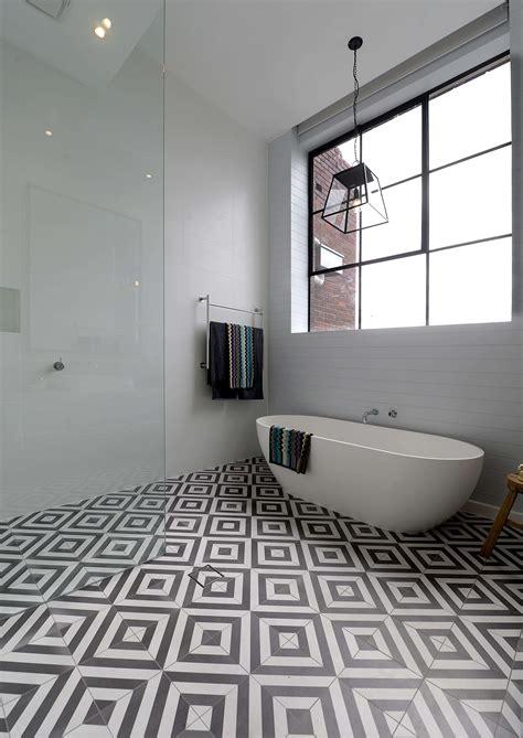 the block bathroom tiles the block glasshouse 2014 bathroom reveal