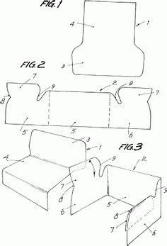 forros para sofas ikea taburetes de madera de pino restiradores y mesas