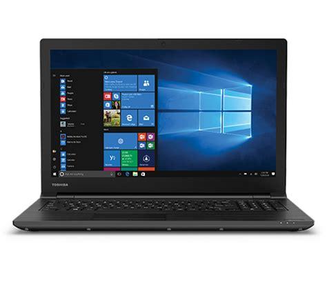 toshiba tecra 174 c50 d1512 15 6 quot diagonal widescreen laptop laptops computers us toshiba