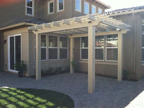 morgan hill design reviews arbor construction in morgan hill nor cal landscape design