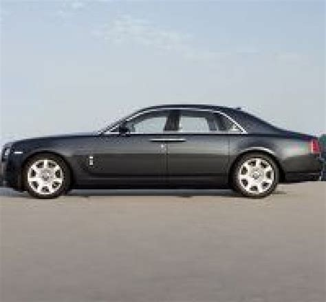 service manual removing front cover 2011 rolls royce ghost service manual removing front