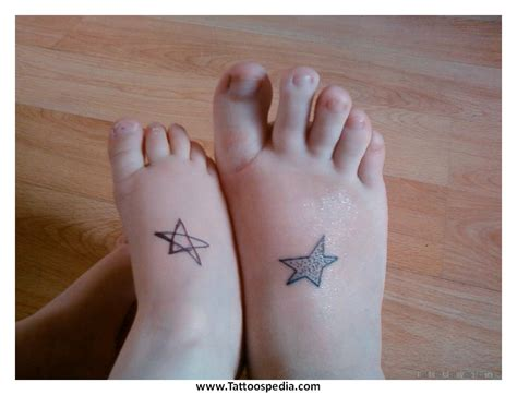 tattoo ideas for women with children ideas for with 3 children 1