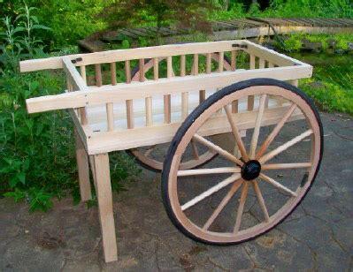 custom wagon wheels vending carts custom wagon wheels