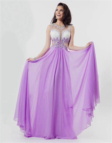 purple dress pretty light purple prom dresses naf dresses