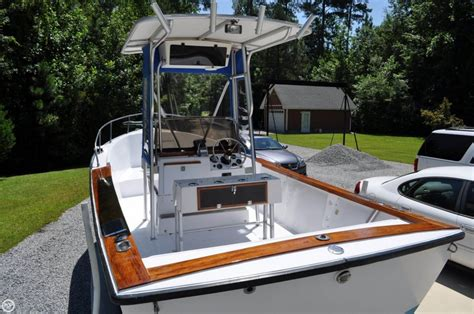 chris craft boats for sale bc 1974 used chris craft dory fisherman 22 center console