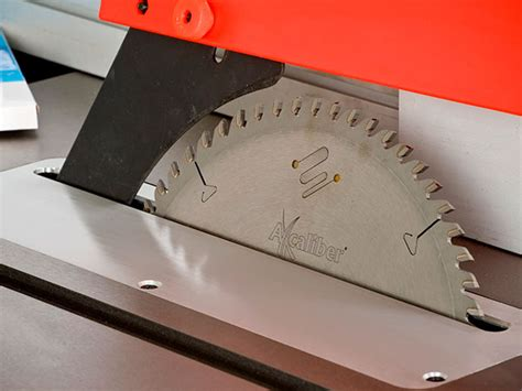 table saw blade reviews best table saw blade 2018 reviews buyer s guide
