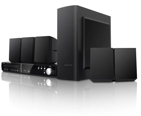 coby dvd home theater system china wholesale coby dvd home