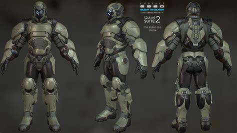 contact armor soldier lv 4 armor contact 2320 ispyr arts