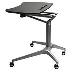 Office Max Standing Desk by Browse Shop For Standing Desks Office Depot Officemax