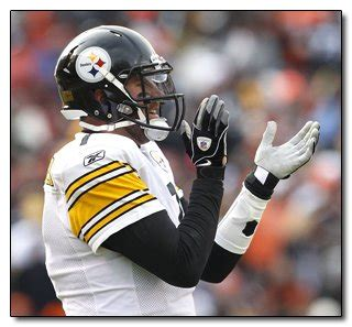 ben roethlisberger bench press the 6 greatest athletic feats ever aren t what you think