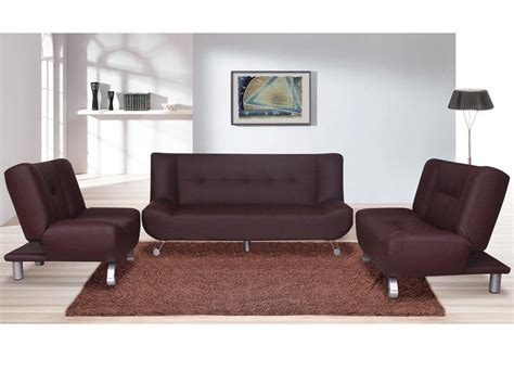 Simple Living Room Furniture Marceladick Com Simple Living Room Furniture