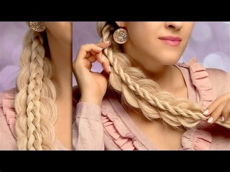 everyday hairstyles bebexo 149 best braided hairstyles tutorials images on pinterest