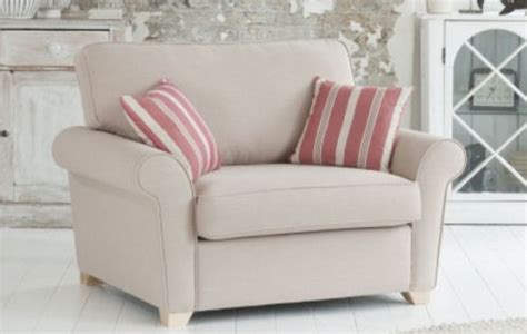 sofa bed chairs uk alstons salcombe snuggler chair bed buy at