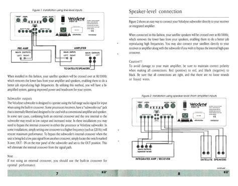 isuzu dmax wiring diagram pdf isuzu d max fuse box