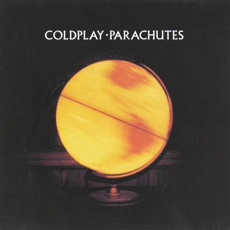 coldplay parachutes coldplay parachutes cd brand new sealed 0724352778324 ebay