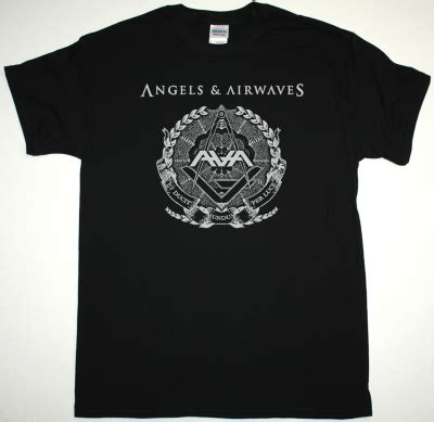 Tshirt Band And Airwaves search best rock t shirts