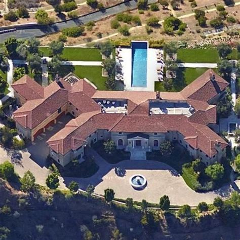 tyler perry s house tyler perry s house in beverly hills ca google maps 4 virtual globetrotting