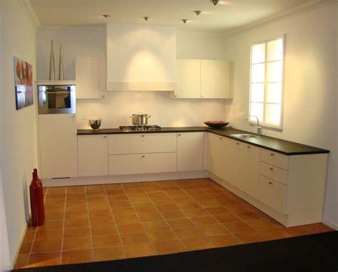 tegels keuken magnolia showroomkorting nl de voordeligste woonwinkel van