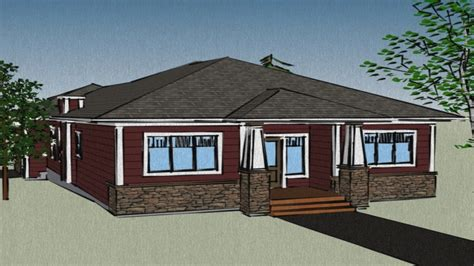 attached 2 car garage plans house plans with attached garage small guest house floor