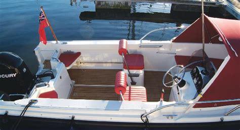zim boat sales wayfarer sailing dinghy for sale australia louisiana
