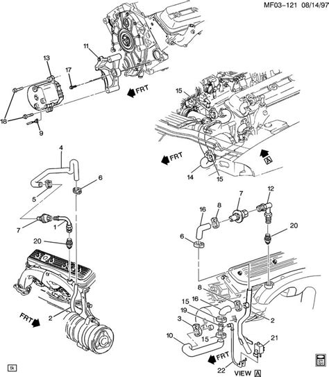 free download parts manuals 1995 pontiac firebird engine control saturn 5 engine recovery saturn free engine image for user manual download