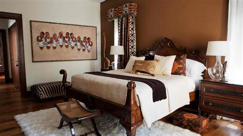 african style bedroom ideas 15 awesome african bedroom decors home design lover