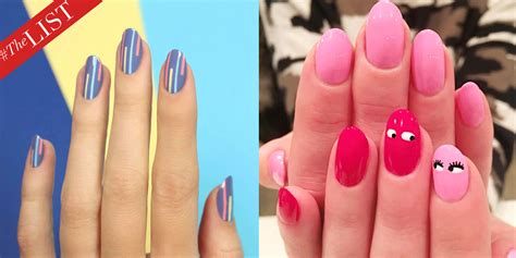 nail for best summer nail nail designs for summer