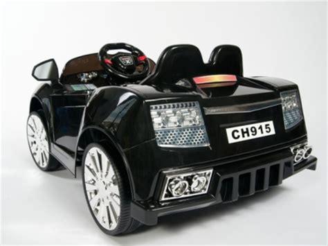 Power Wheels Lamborghini Brand New Lamborghini Power Wheel Racer