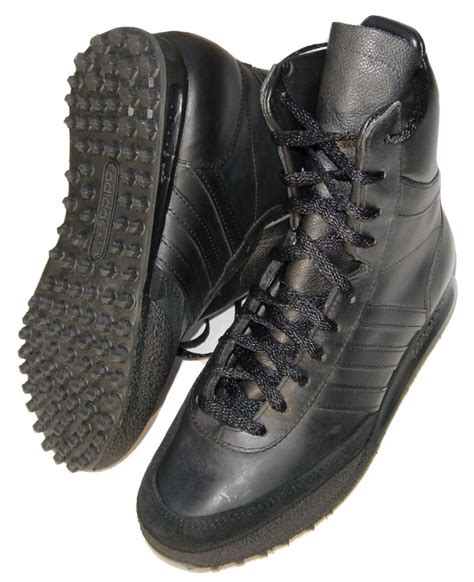 adidas tactical boots adidas tactical gsg9 classic high boot security