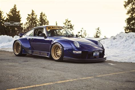 sick porsche 911 sick cars in vancouver page 679 revscene automotive forum