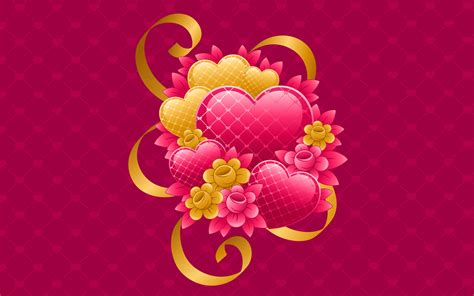 san valentin wallpaper valentines wallpaper 100104