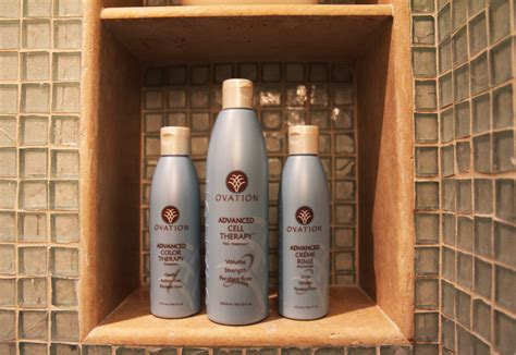ovation hair therapy shoo 9 best hair growth products styles at life