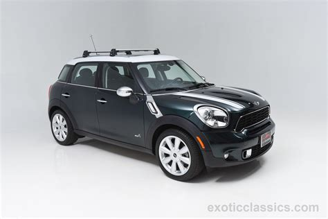 automotive air conditioning repair 2012 mini cooper countryman lane departure warning 2012 mini cooper countryman s s all4 exotic and classic car dealership specializing in ferrari