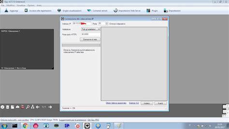 spiare web spiare con ispy hacker web security