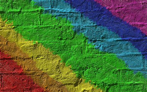 colorful wallpaper for walls hd wall colorful 1920x1080 wallpaper wallpaperlepi