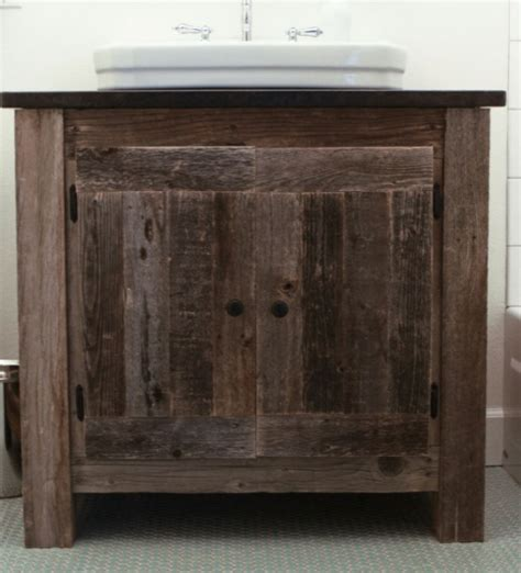 farmhouse bathroom vanity cabinets 17 best images about bathroom sinks on pinterest rustic