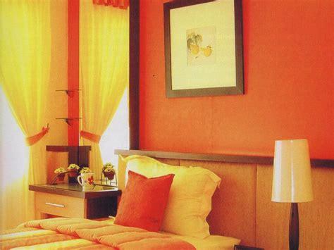 orange color paint for living room trend modern minimalist home paint color selection 4 home decor