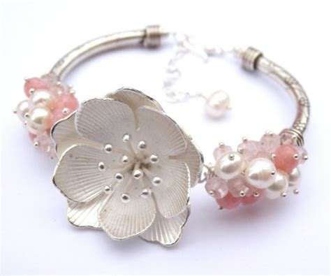 Japanese Handmade Jewelry - 25 best ideas about japanese jewelry on