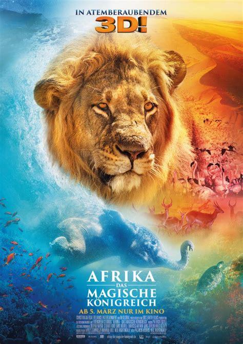 Watch Enchanted Kingdom 3d 2014 Full Movie Enchanted Kingdom 3d Movie Poster 2 Of 2 Imp Awards