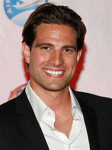 scott mcgillivray scott mcgillivray hunk of the day pictures video