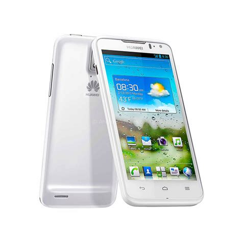 huawei mobile g700 huawei ascend g700 price in pakistan specs reviews