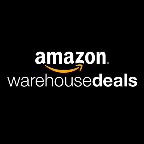 amazon deals sales for march 2018 hotukdeals amazon coupons up to 70 off w promo code for march 2018