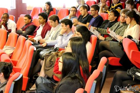 Emlyon Business School Mba Ranking by Emlyon Business School