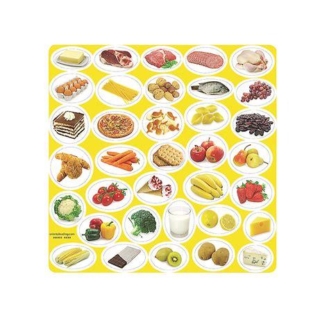 Hanukkah Home Decor fabulous food groups sticker scenes oriental trading