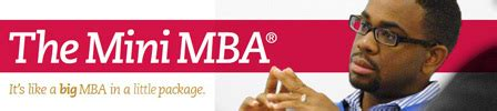 Mini Mba Programs In by Introduction Mini Mba Learning In Russia