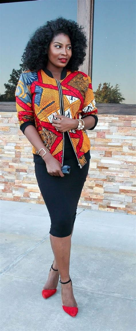 top african fashion ankara kitenge african women dresses african 1000 images about all about fashion style on pinterest