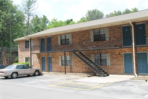 one bedroom apartments in knoxville tn hialeah zaina apartments in knoxville tn 37920 citysearch