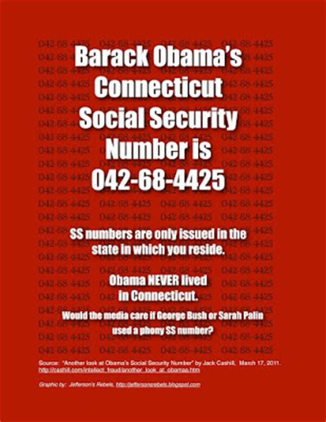 Number To The Social Security Office by Read Mind Who Is That In The Oval Office Part 11